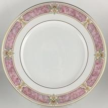 Lenox Venetian Marble Dinner plate - $5.00