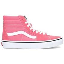 Vans Shoes SK8HI OW2, VN0A38GEGY71 - $149.99