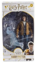 Wizarding World: Harry Potter Action Figure (2019) *McFarlane Toys / Ages 12+* - $16.00