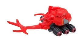 Bugsbot Ignition Basic Dual Battle Play Set Action Figure Battling Bug Toy image 2