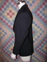 Men's Ermenegildo Zegna Blazer Jacket Size 40R Super 100's 2 Button Spor... - $66.49