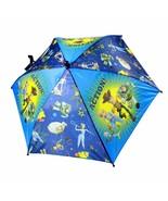 United Pacific Designs Kids' 88820908 Blue Standard - $13.16