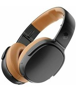 Skullcandy Crusher 360 Bluetooth compatible BLACK S6MBW-J373-A - $348.05