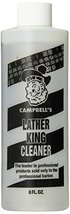 Campbell's Lather King Cleaner, 8 Ounce image 5