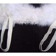 Angel Feather Wing Cosplay Props For Adult - $19.00