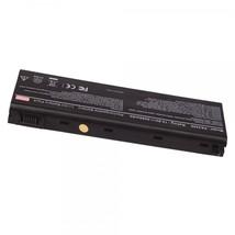 Replacement Battery for Toshiba Satellite Pro L10 L20 L100 PA3420U-1BRS PA3450U- - $49.20