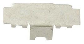 Ford W714244-S439 Clip W714244S439 - $14.07