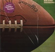 Bob James Touchdown Vinyl Record Album - $10.99