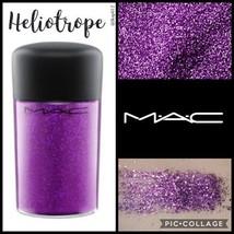 MAC Glitter Brillants Heliotrope .15oz NIB - $18.50