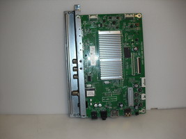 715g7228-w01-002-004y  main  board  for  sharp  Lc-50Lb481u - $24.99