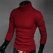 2017 Full Cotton Real Limited Ugly Christmas Sweater Pullover Men Ropa H... - $39.98