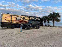 2005 Travel Supreme Select 45DSO4 FOR SALE IN Crestview, Fl 32536 image 9