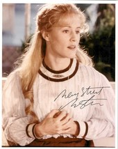 Mary Stuart Masterson Signed Autographed Glossy 8x10 Photo - $29.99