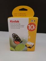 Kodak Color Ink Cartridge 10c - $5.87
