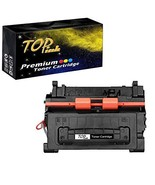 TopInk Compatible CC364A Toner Cartridge Replacement for CC364A Printer ... - $73.19