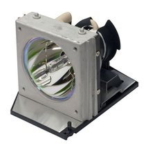 ApexLamps OEM BULB with New Housing Projector Lamp for ViewSonic PJ406D ... - $104.00