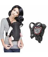 Adjustable Comfortable Classic Carrier - $34.25