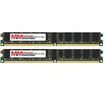 MemoryMasters Dell Compatible PowerEdge 1800 1850 2850 SC1425 Server RAM... - $16.90