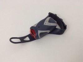 Wild Planet Spy Gear Spy Lazer Chase Wrist Mounted Laser Tag w/ Batteries - $10.84