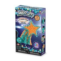 ORB Molecules Star - $14.99