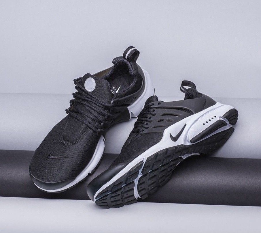 best website 1aafe aba20 New NIKE AIR PRESTO ESSENTIAL men USsz  11 (29cm)