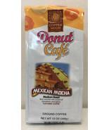 """Copper Moon Coffee Donut Cafe """"Mexican Mocha"""" 12oz, Medium Roast - $18.76"""