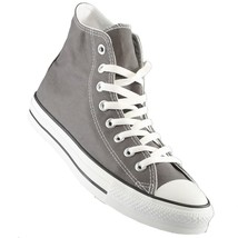 Converse Sneakers Chuck Taylor All Star, 1J793 - $129.00+