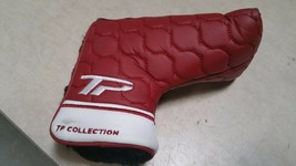 Taylormade TP Collection Mullen Putter CASE ONLY - $36.10
