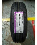 235/75R15 NEXEN TIRE N'Priz AH5 W/W 109S XL (SET OF 4) - $269.99