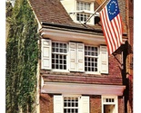 95 c br 180 2011 betsy ross house mike roberts thumb155 crop
