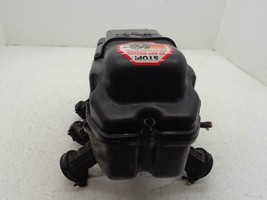 1997-2003 HONDA GL1500 Valkyrie AIR BOX CLEANER W/ K&N REPLACEMENT FILTER - $46.95