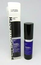 Peter Thomas Roth Retinol Fusion Pm Eye Cream 0.5oz/15ml Nib - $34.65