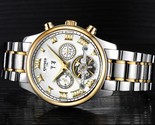 2017 new luxury business men s mechanical watches 1 thumb155 crop