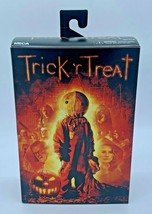 NECA Trick'r Treat Sam Ultimate  Action Figure - $39.59