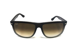 Ray-ban Fashion Rb4147 - $49.00