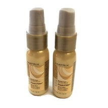 Matrix Total Results Blonde Care Flash Filler 1 Fl Oz each Set of 2 Bottles - $12.86