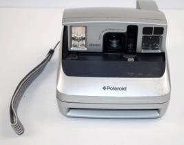 Polaroid One600 Classic 600 Instant Film Silver Camera Film - $26.72