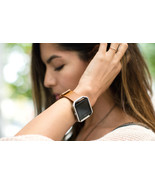 Fitbit Blaze (Activity Tracker/Pebble Only) Smart Watch for Workout and ... - $84.99