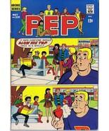 Pep #229 ORIGINAL Vintage 1969 Archie Comics - $9.49