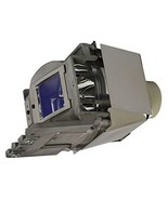 INFOCUS SP-LAMP-086 SPLAMP086 OEM LAMP FOR IN112A IN114A IN116A -Made By... - $215.95