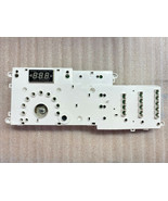 GE Washer Electronic Control Board WH12X10355 - $113.85