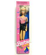 1990 Mattel Capri Barbie Doll 5733 Sealed - $59.99
