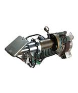 Skinner Electric Valve X9 Pump Industrial Vacum Test Equipment - $1,140.00
