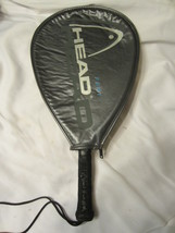 Head Fury Racquetball Racquet 3 5/8 - $15.00