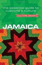 Jamaica - Culture Smart!: The Essential Guide to Customs & Culture (34) [Paperba image 1