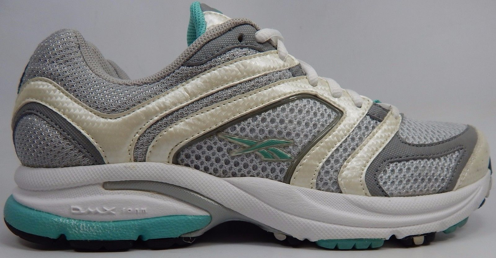 Reebok RB 804 FLU Women s Running Shoes Size and 50 similar items. 57 434babd75