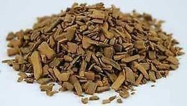 Cinnamon cut 2oz (Cinnamomum cassia) - $9.85