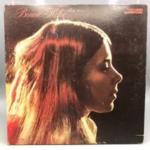 Vintage Bonnie Koloc Record Album Vinyl LP - £5.68 GBP