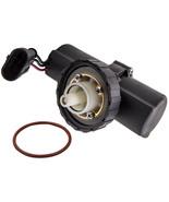 Electric Fuel Pump O-ring for New Holland 655E 5610S 575E 675E 6810S Tra... - $55.00