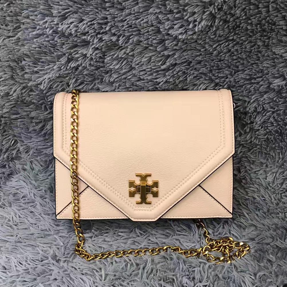 0e438457c92 Tory Burch Kira Crossbody Bag and 50 similar items. Img 0901